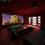 Ararat_theatre2