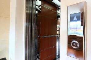 Ararat_elevator-entry_02