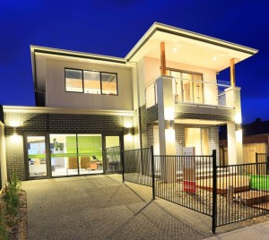 Ararat 45 Display Home