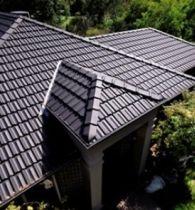 concrete_roof